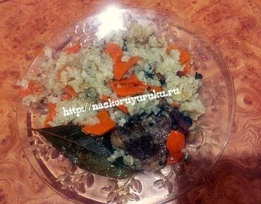 Рецепт тонких вкусных блинов пошагово с фото
