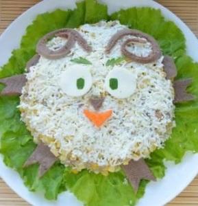 salat-barashek-na-novyi-god-2015-8-500pech