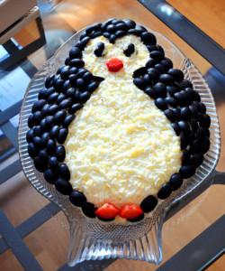 salat-pingvin1-250x300