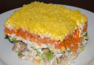 recept-salata-mimoza-600x415