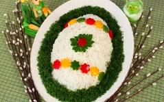 salat_pashalnyy