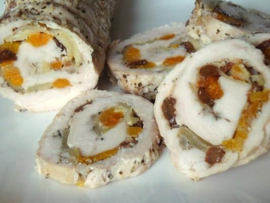 Как приготовить рыбу в муке с яйцом