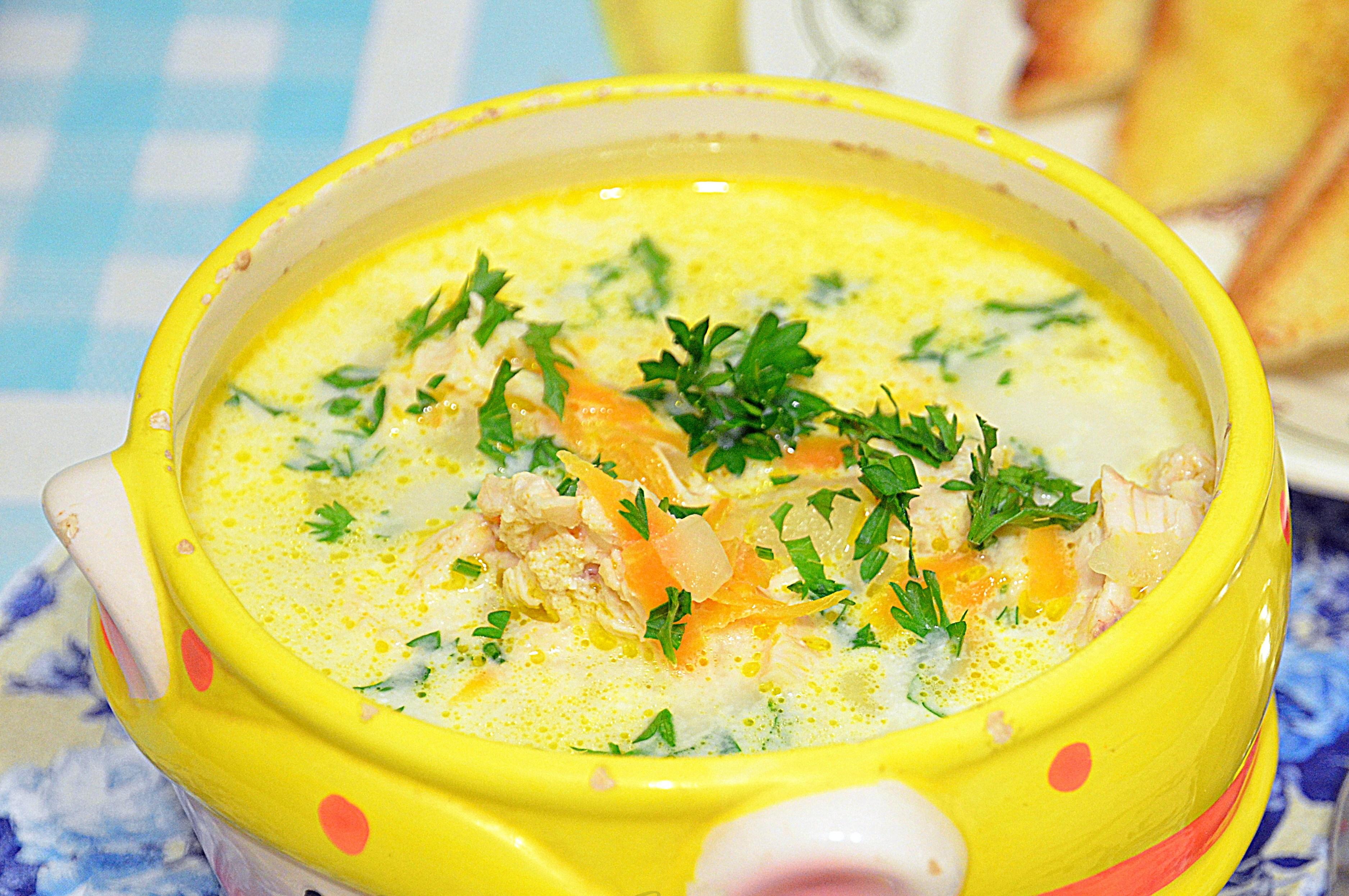 Творог - 783 рецепта приготовления пошагово - 1000.menu