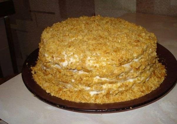 Жульен из курицы с грибами в духовке в тарталетках рецепт с фото