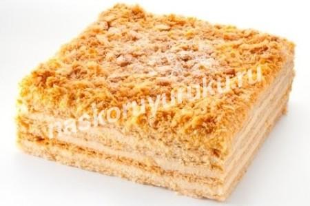 tort-napoleon-iz-sloenogo-testa