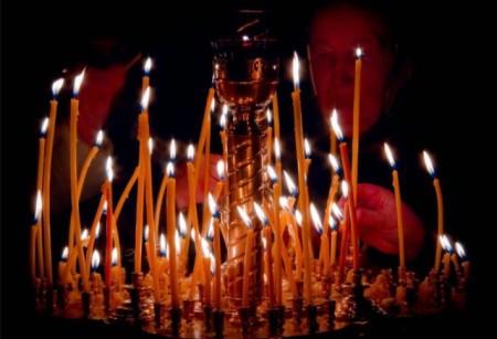 strastnaya piatnitsa traditsii