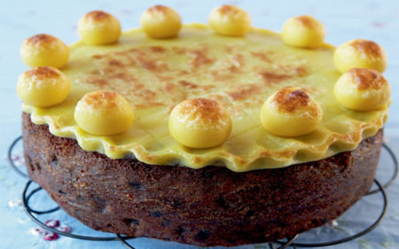 easter-simnel