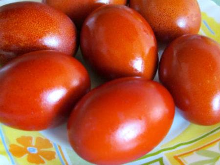 jayca-v-lukovoy-cheluxe-1