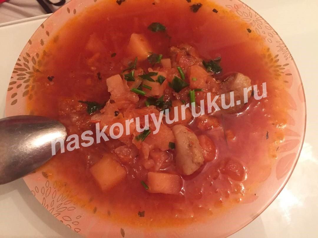 плов рецепт приготовления классический фото пошагово