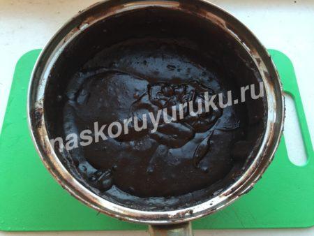 Nutella v domashnikh usloviyakh , retsept s foto-9