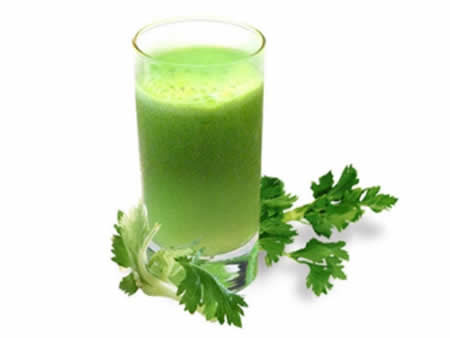 правильный рецепт сельдереевого супа для похудения