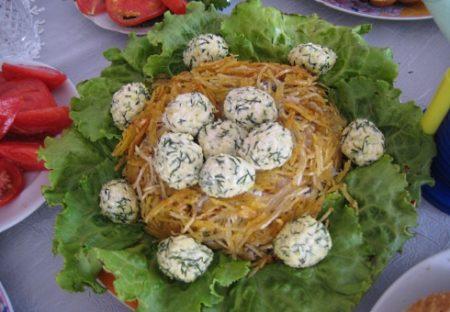 salad_eggs_490