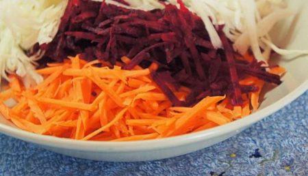 salat-shcetka-dlya-pohudeniya-700x401