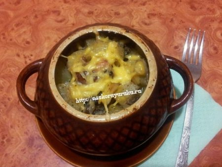 Фото рецепты салат со шпротами