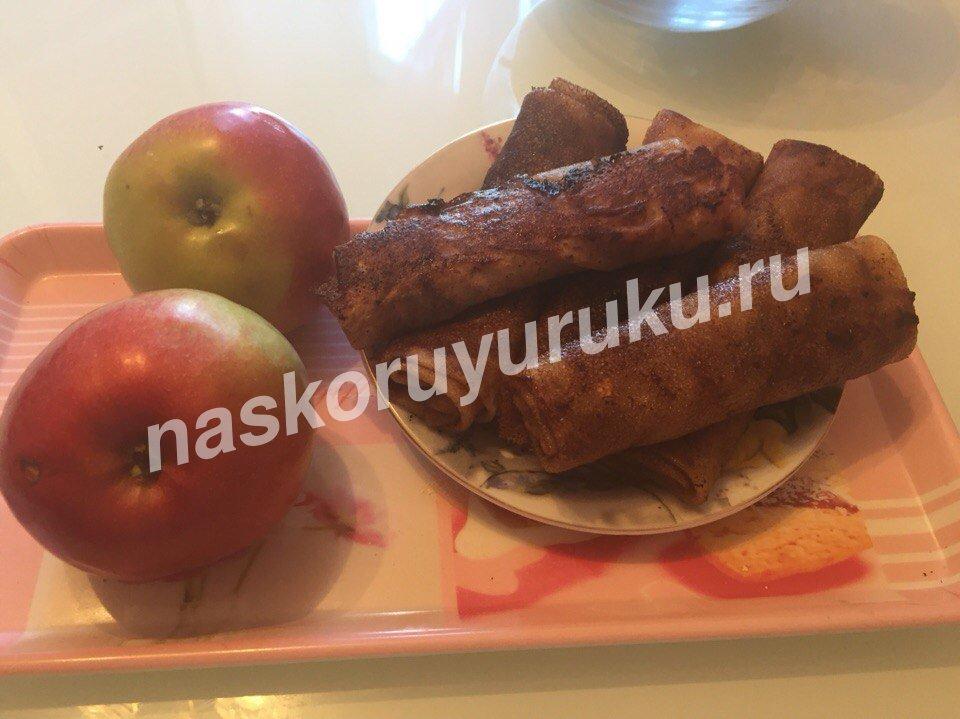 Рецепты вторых блюд с фото | Простые рецепты с фото ...