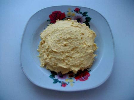 Salat Sugroby , poshagovyy retsept s foto 5