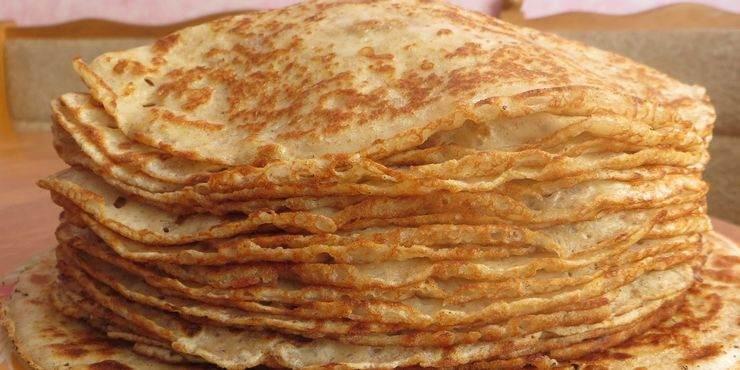 Рецепт приготовления баклажан к столу