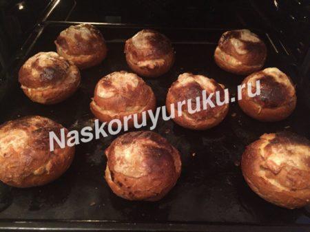 bulochki-v-duxovke-gotovy