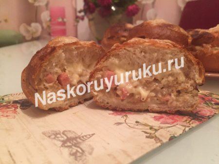 vkusnaya-bulochka-v-razreze