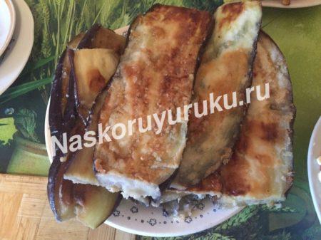 izbavlyaemsya-ot-lishnego-masla