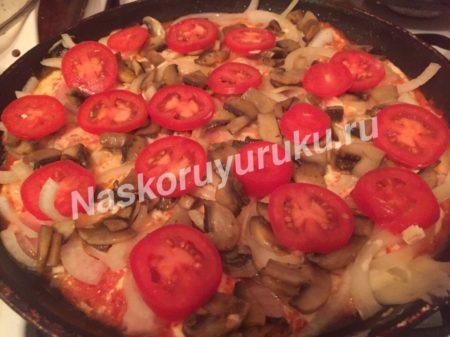 kladem-pomidory