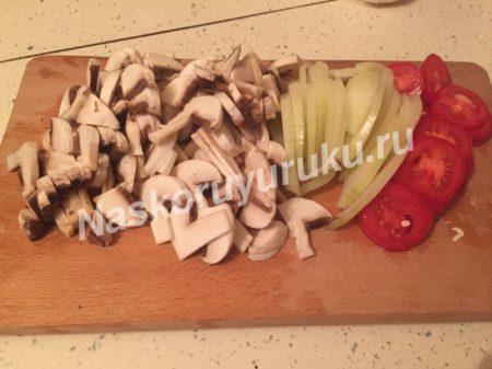 narezannye-ingredienty