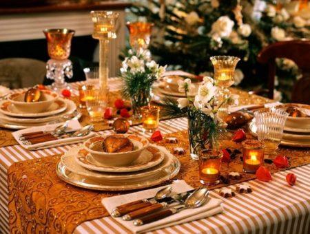 chto-dolzhno-byt-na-novogodnem-stole