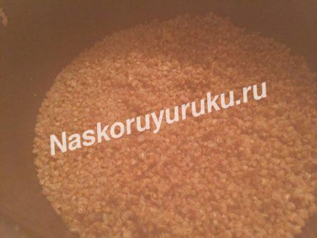 grechnevaya-kasha-gotova