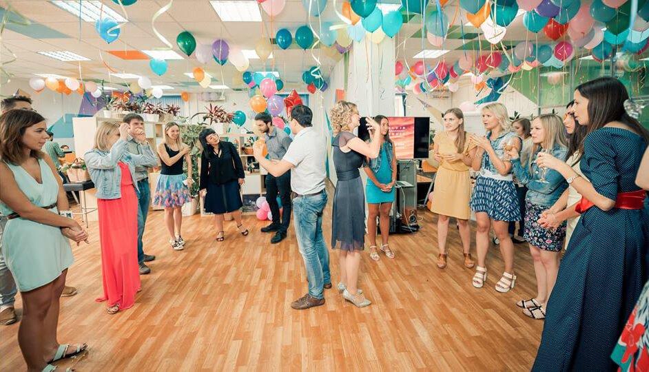Поздравление со свадьбой на азербайджанском языке