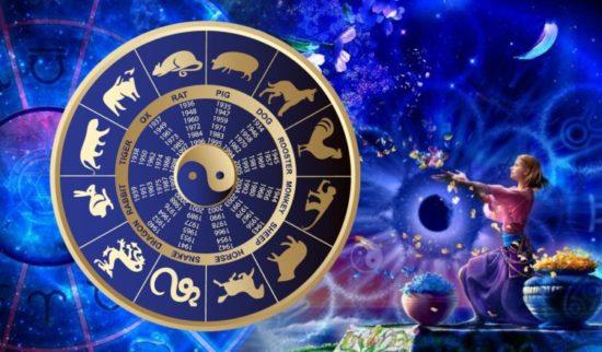 goroskop-na-2017-god-krasnogo-petuxa-po-godu-rozhdeniya
