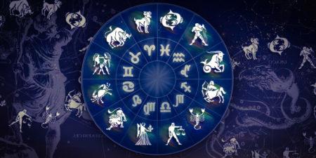goroskop-na-2017-god-krasnogo-petuxa-po-znakam-zodiaka-i-po-godu-rozhdeniya