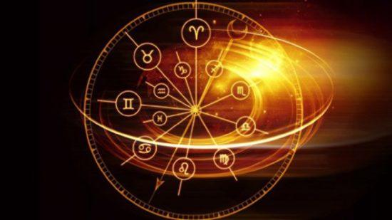 goroskop-na-2017-god-krasnogo-petuxa-po-znakam-zodiaka