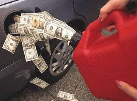 rost-cen-na-benzin