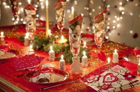 servirovka-novogodnego-stola-2017