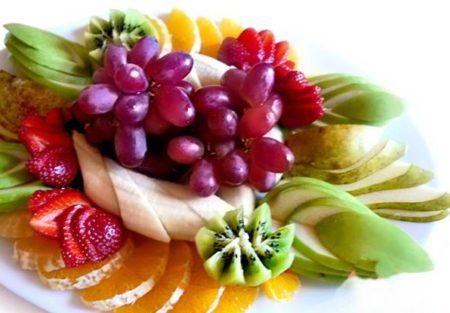 fruktovaya-tarelka