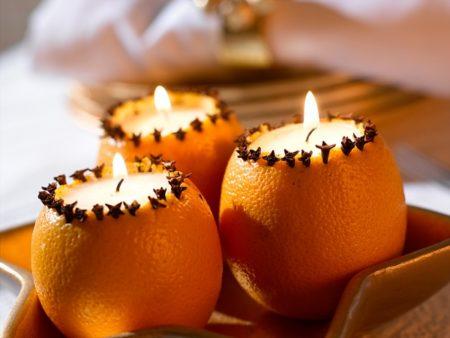 rozhdestvenskie-apelsinovye-svechi
