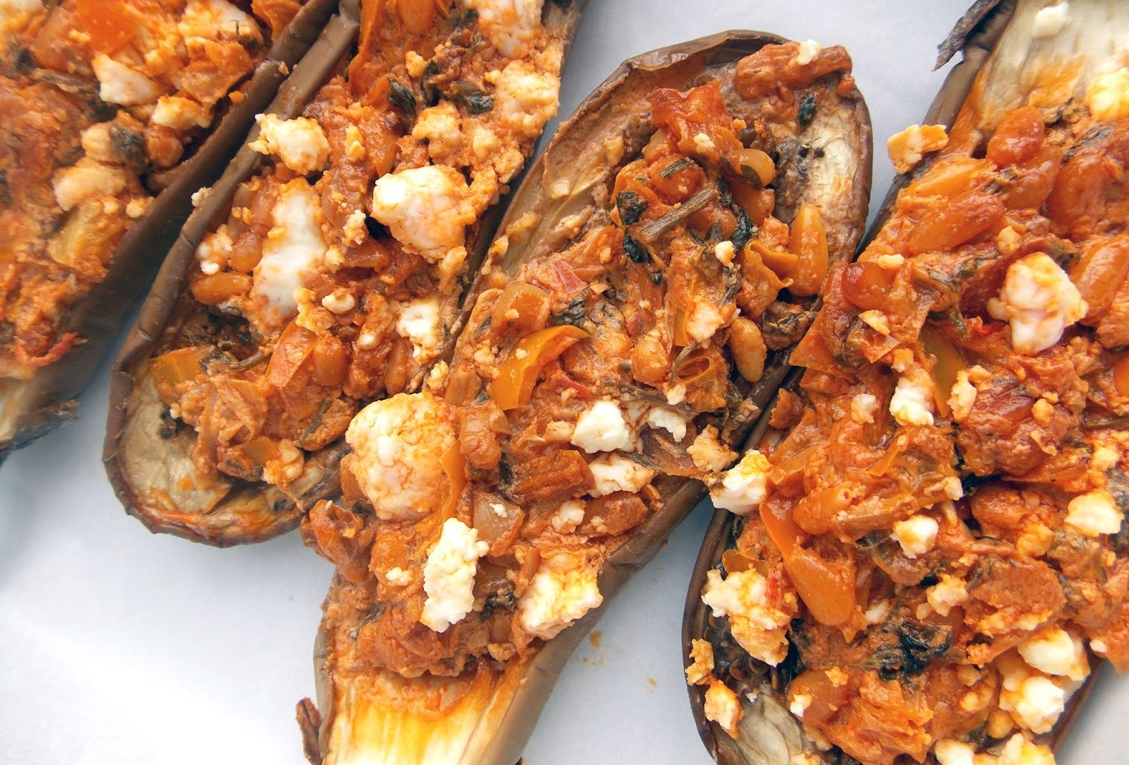 баклажаны в духовке с сыром рецепт с фото пошагово