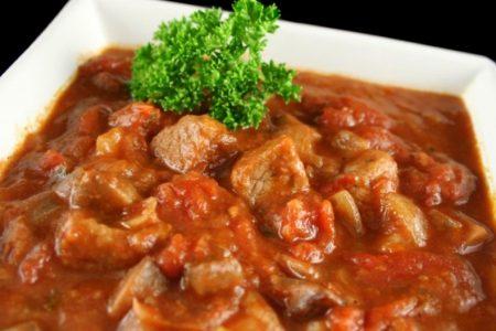 Как приготовить вкусные мясные рулеты
