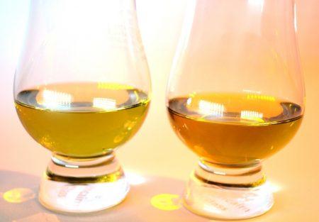 Растительное масло рафинированное или нерафинированное