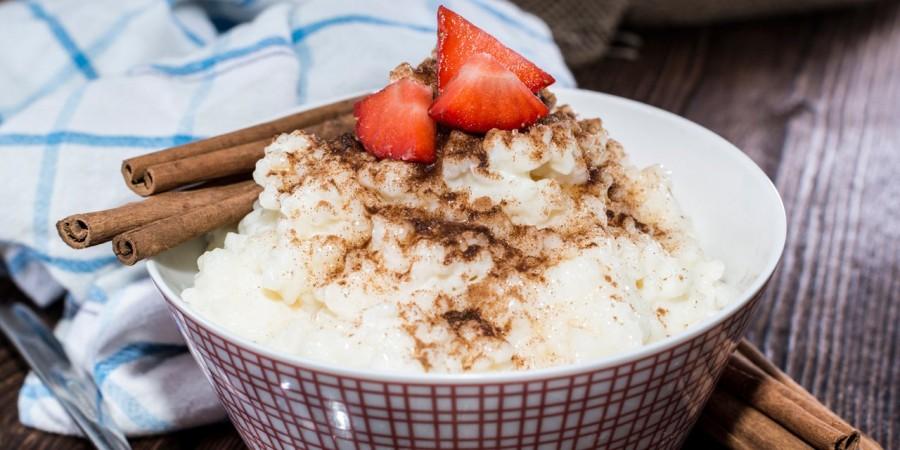 Быстрый и простой сладкий пирог рецепт 3